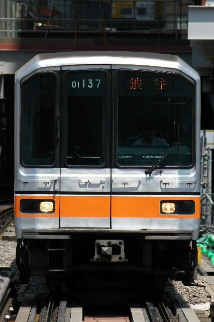 f:id:Yokohama_H021:20170314002635j:image