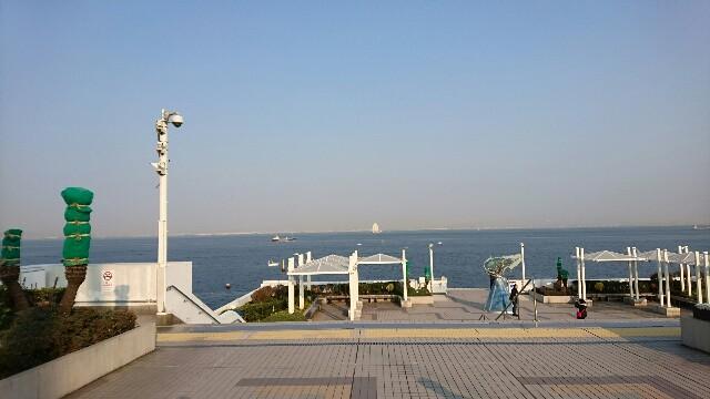f:id:Yokohama_H021:20170321015334j:image
