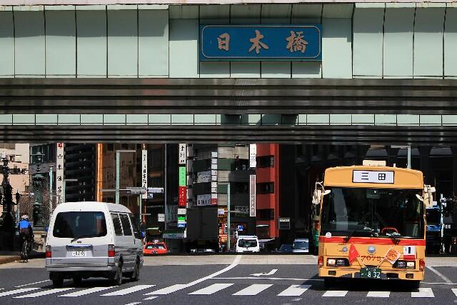 f:id:Yokohama_H021:20170327221844j:image