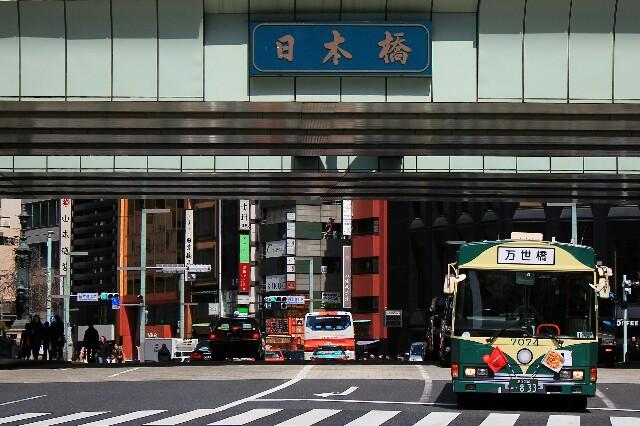 f:id:Yokohama_H021:20170327221906j:image