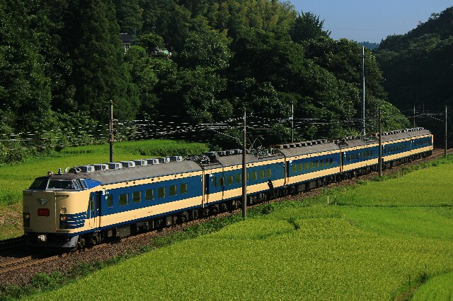 f:id:Yokohama_H021:20170409203509j:image