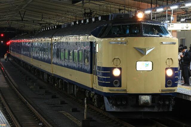 f:id:Yokohama_H021:20170409204212j:image