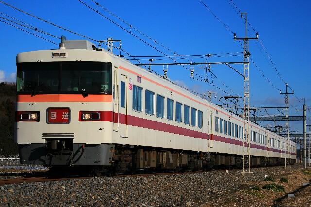 f:id:Yokohama_H021:20170420172917j:image