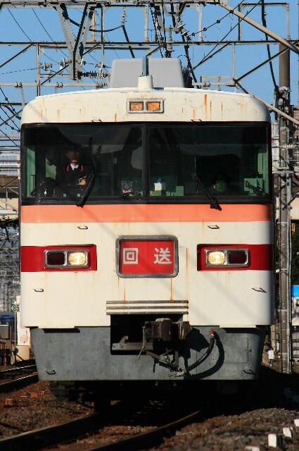 f:id:Yokohama_H021:20170420173027j:image