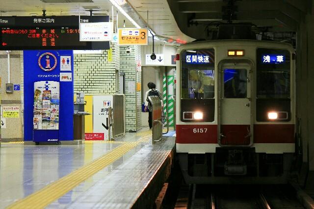 f:id:Yokohama_H021:20170420180125j:image
