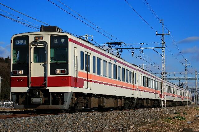 f:id:Yokohama_H021:20170420180256j:image