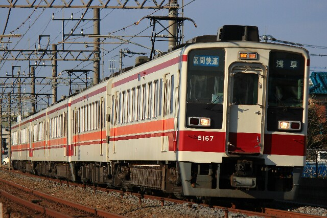 f:id:Yokohama_H021:20170420180353j:image