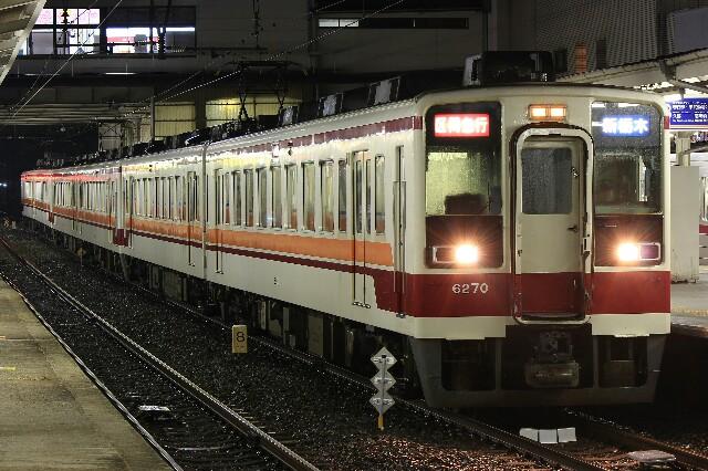 f:id:Yokohama_H021:20170420180614j:image