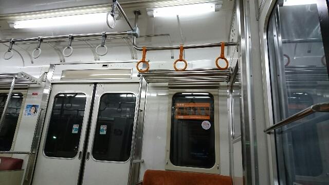 f:id:Yokohama_H021:20170423225656j:image