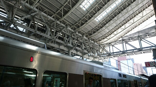 f:id:Yokohama_H021:20170507083425j:image