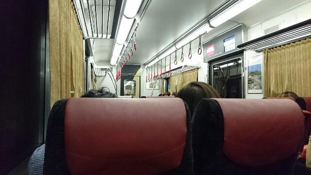f:id:Yokohama_H021:20170507084006j:image