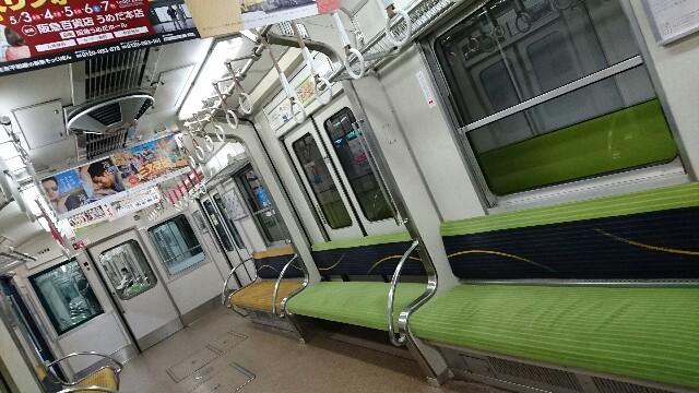 f:id:Yokohama_H021:20170507084138j:image