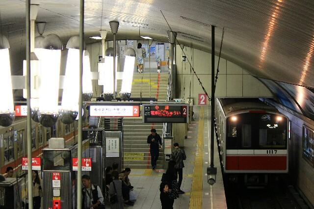 f:id:Yokohama_H021:20170507084548j:image