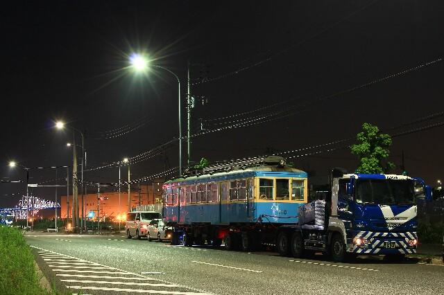 f:id:Yokohama_H021:20170513032814j:image
