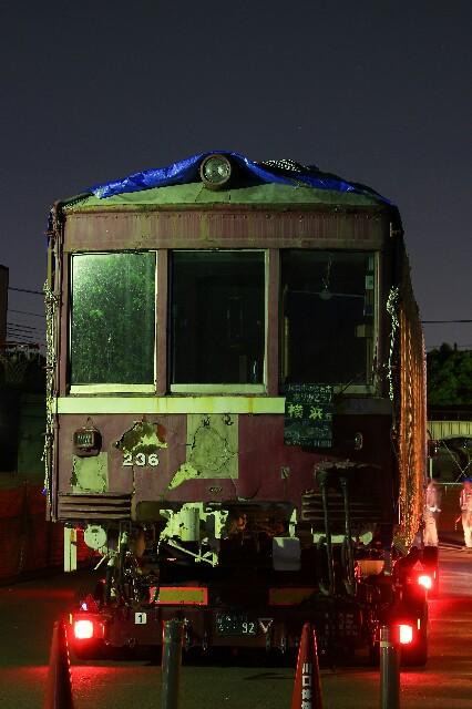 f:id:Yokohama_H021:20170525072301j:image