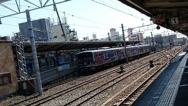 f:id:Yokohama_H021:20170525073505j:image