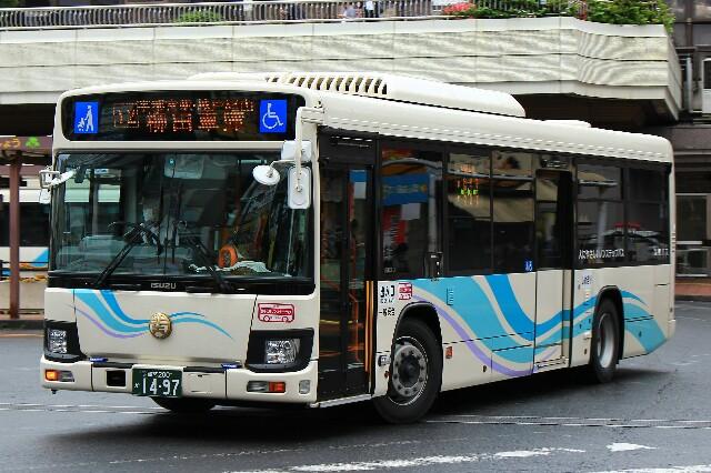 f:id:Yokohama_H021:20170528074104j:image