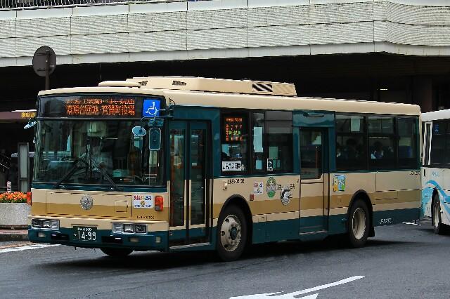 f:id:Yokohama_H021:20170528074207j:image