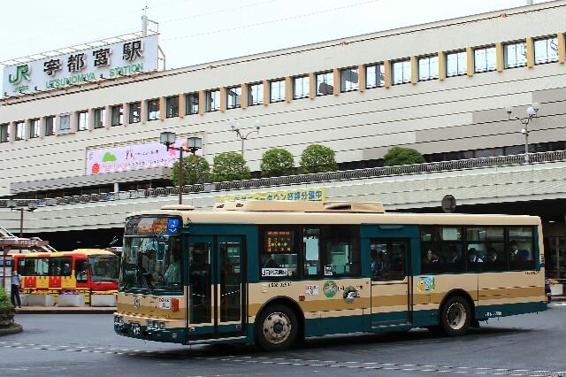 f:id:Yokohama_H021:20170528074223j:image