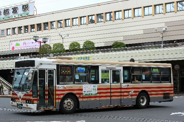 f:id:Yokohama_H021:20170528074451j:image