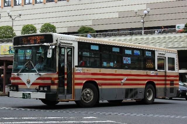 f:id:Yokohama_H021:20170528074551j:image