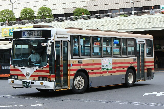 f:id:Yokohama_H021:20170528074751j:image