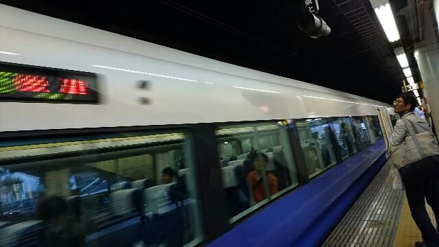 f:id:Yokohama_H021:20170528075909j:image
