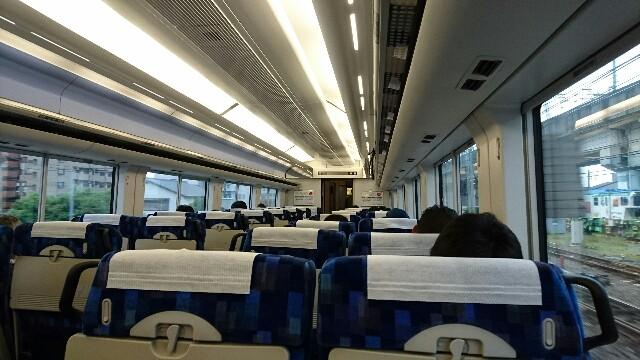 f:id:Yokohama_H021:20170528075950j:image