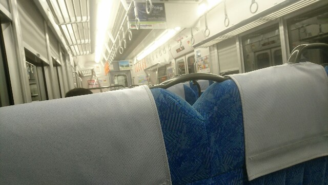 f:id:Yokohama_H021:20170603223243j:image