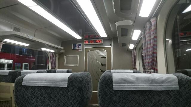 f:id:Yokohama_H021:20170603223310j:image