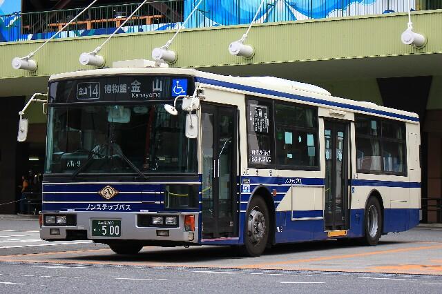 f:id:Yokohama_H021:20170622084656j:image