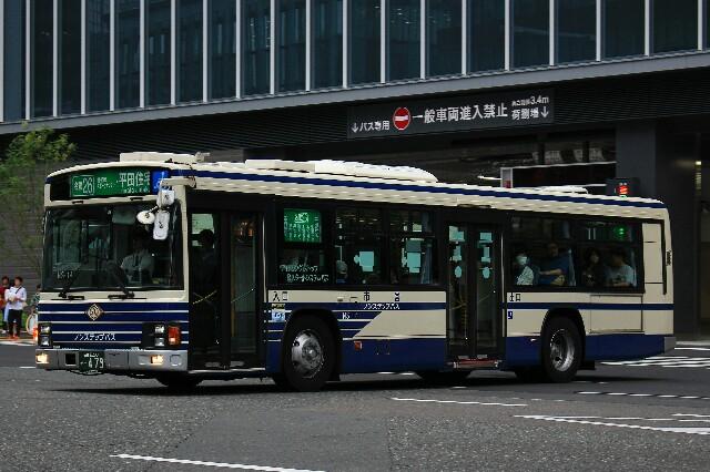 f:id:Yokohama_H021:20170622085012j:image