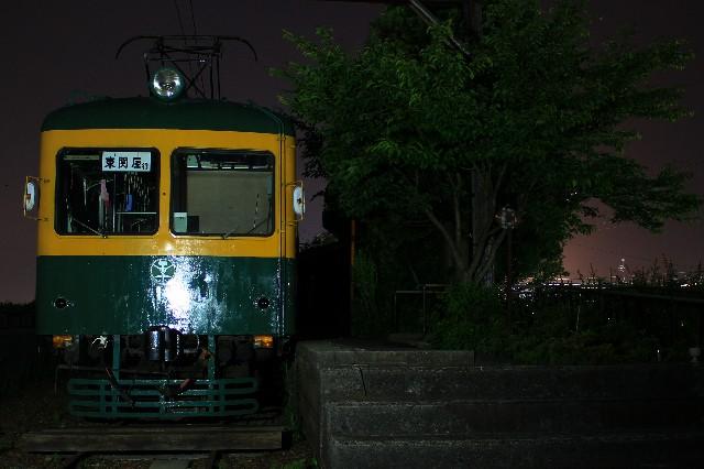 f:id:Yokohama_H021:20170626194453j:image