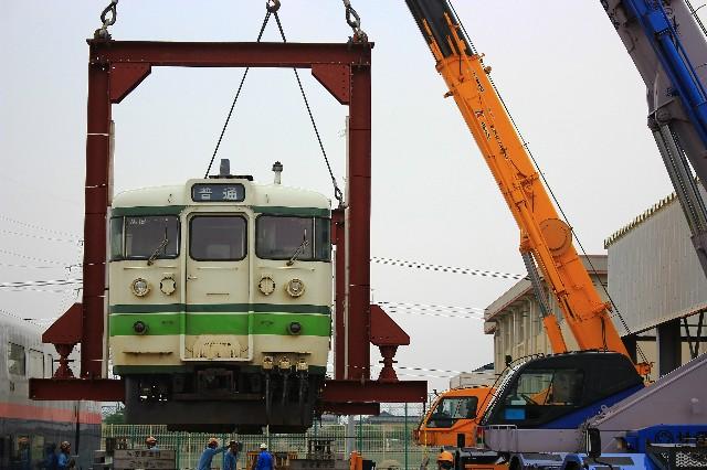 f:id:Yokohama_H021:20170626194716j:image