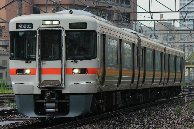 f:id:Yokohama_H021:20170726214100j:image