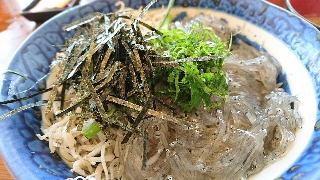 f:id:Yokohama_H021:20170801005440j:image