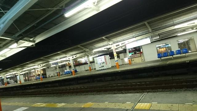 f:id:Yokohama_H021:20170803224231j:image