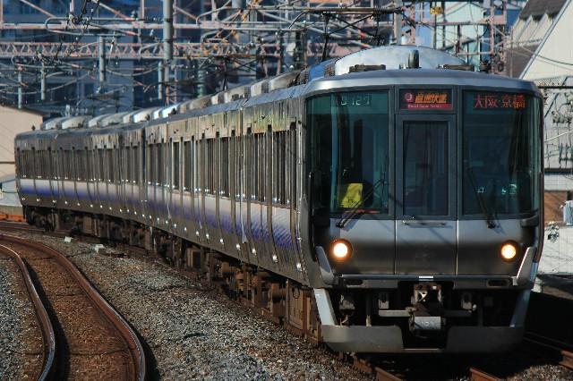 f:id:Yokohama_H021:20170926235952j:image