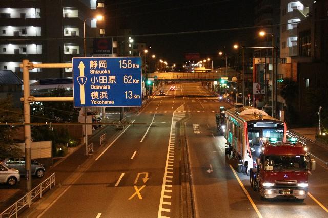 f:id:Yokohama_H021:20171001230656j:image
