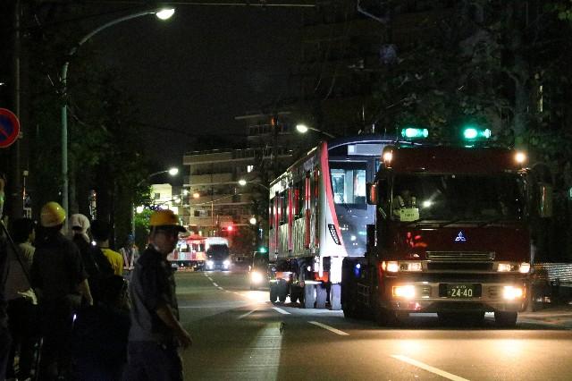 f:id:Yokohama_H021:20171001230740j:image