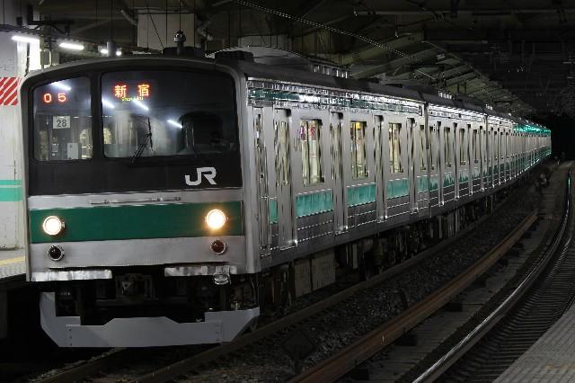 f:id:Yokohama_H021:20171027141557j:image
