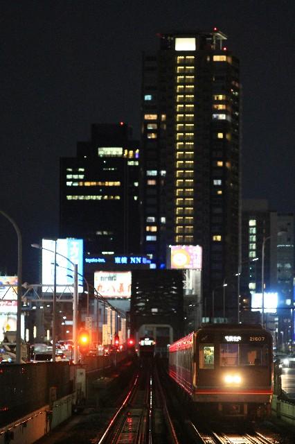 f:id:Yokohama_H021:20171106072654j:image