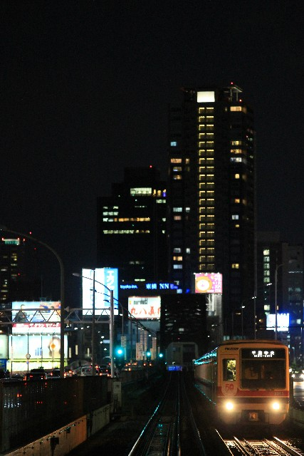 f:id:Yokohama_H021:20171106072702j:image