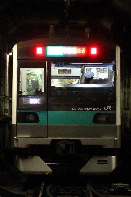 f:id:Yokohama_H021:20171114170113j:image