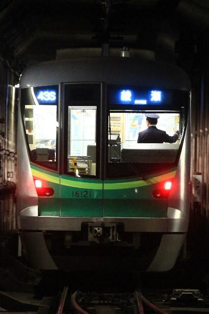 f:id:Yokohama_H021:20171114170119j:image