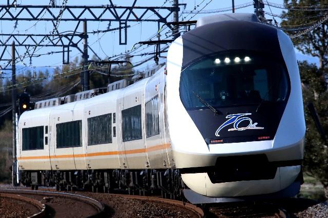 f:id:Yokohama_H021:20180330142405j:image