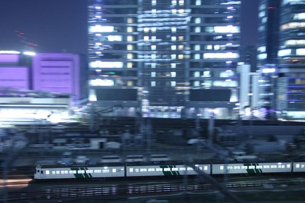 f:id:Yokohama_H021:20180406023009j:plain