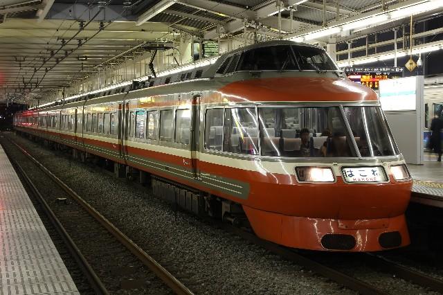 f:id:Yokohama_H021:20180410073011j:image
