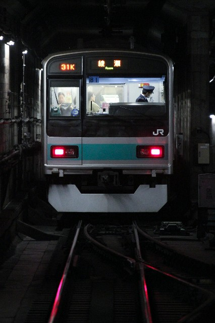 f:id:Yokohama_H021:20180415033039j:image