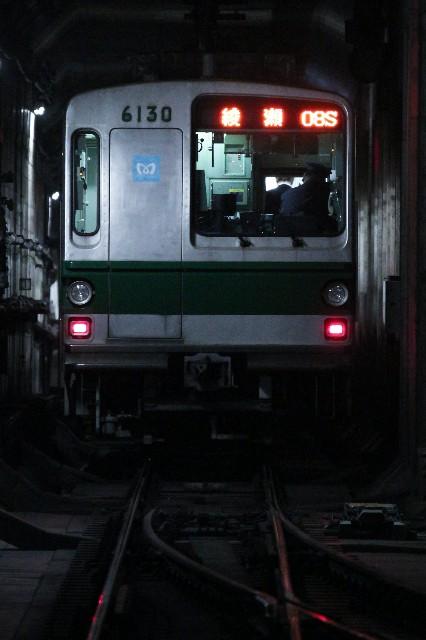 f:id:Yokohama_H021:20180415033046j:image